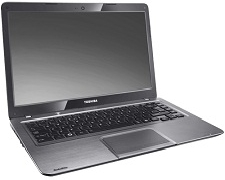 TOSHIBA Satellite U840-1002UT
